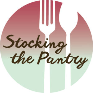 Stocking_the_Pantry_Logo_web