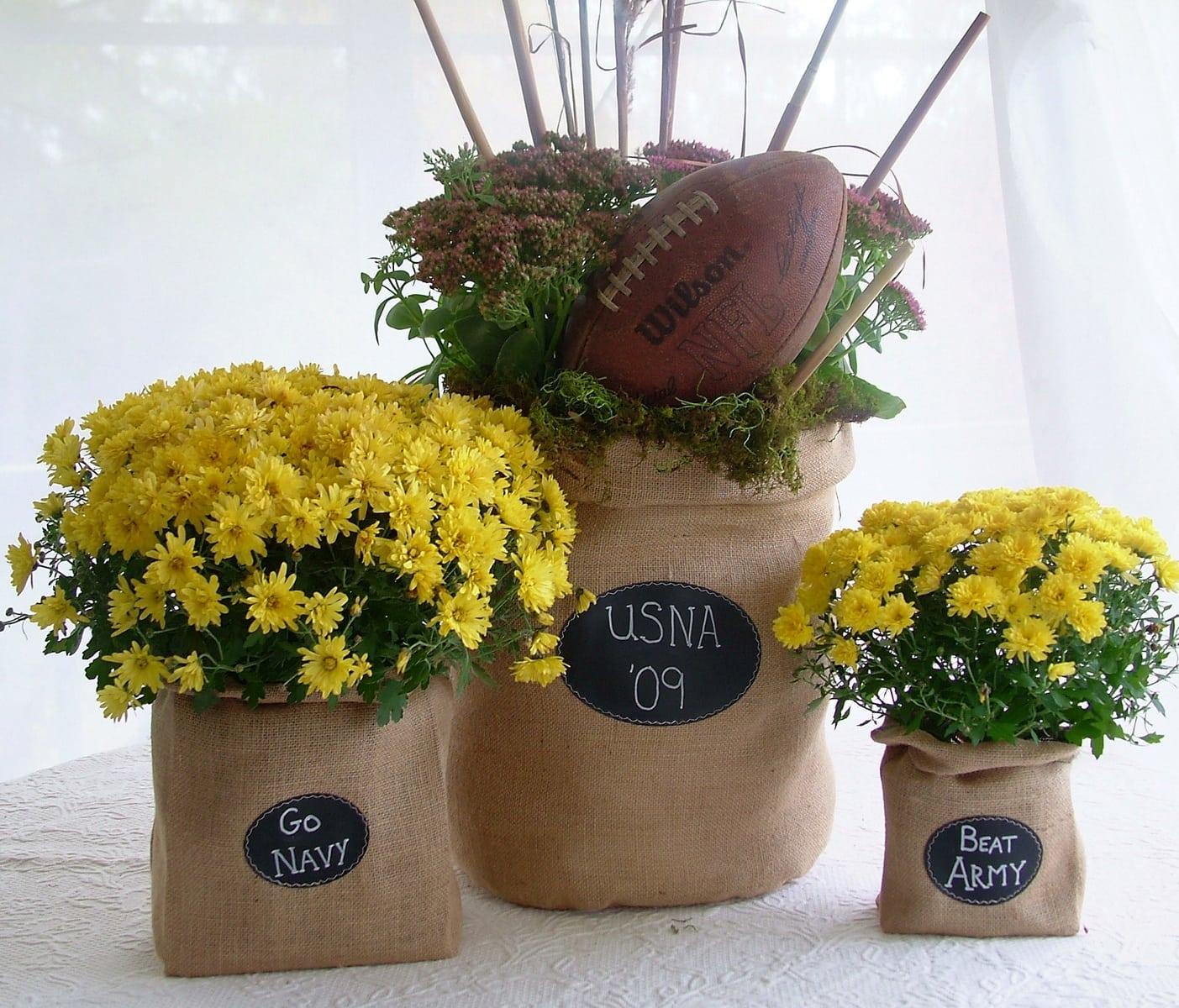 Flower Arrangements Diy Vase